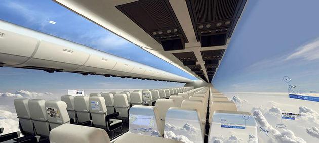 raamloos-vliegtuig-04