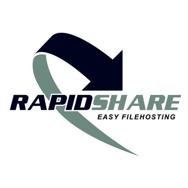 Rapidshare gaat concurrentie aan met Dropbox