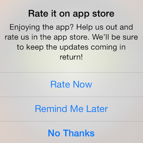 rate-this-app