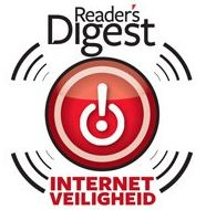 Reader's Digest eist Europese actie tegen cyber bullying