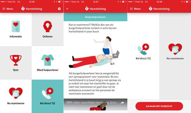 reanimeer-app-hartstichting