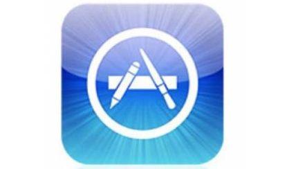 Reclamefolder app al meer dan 1 miljoen keer gedownload