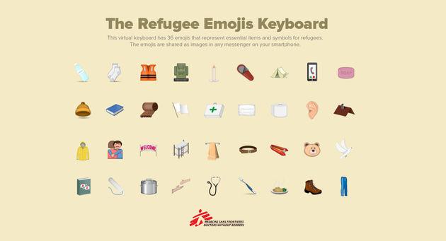 Refugee-Emojis-All-Emojis