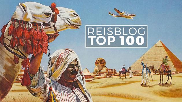 reisblog-top-100