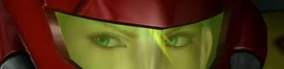Releasedatamania: Metroid, Vanquish, Dragon Age 2