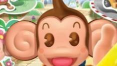 [ReTweet actie] Gamecowboys geeft 3X Super Monkey Ball voor Nintendo 3DS weg