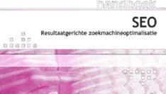 Review: Handboek SEO