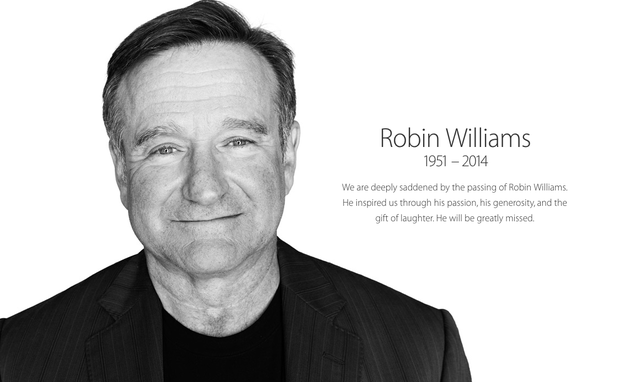 Robin_Williams_Apple