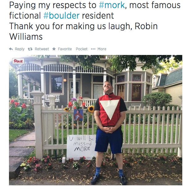 robin_williams_twitter