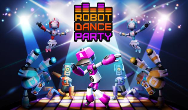 robot-dance-party-650