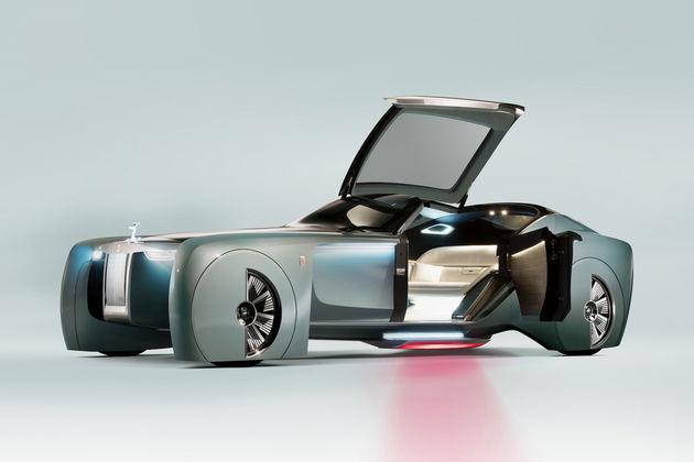 rolls-royce-103ex-vision-next-100-concept-1