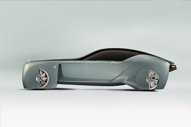rolls-royce-103ex-vision-next-100-concept-3