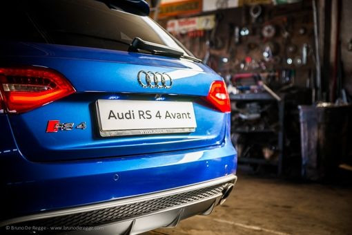 RS4 (1 of 1)-10