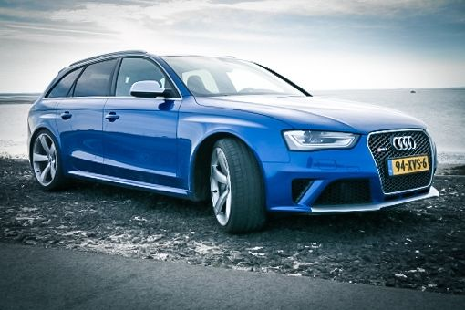 RS4 (1 of 1)-13