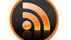 RSS feed voor sex