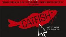 #RTFun: Maak kans op 10x de DVD Catfish, een docu-thriller over Facebook