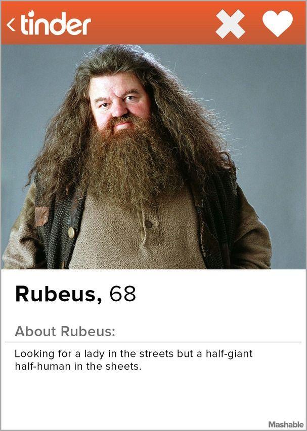 rubeus2
