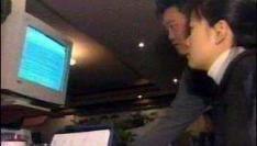 Ruim 200 miljoen internetters in China
