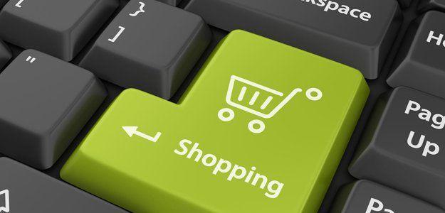 Ruim 45 miljoen Amerikanen doen aan 'mobile shopping'
