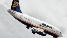 Ryanair vindt bloggers idioten