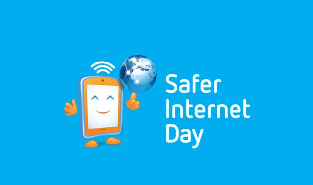 safer-internet-day-2016