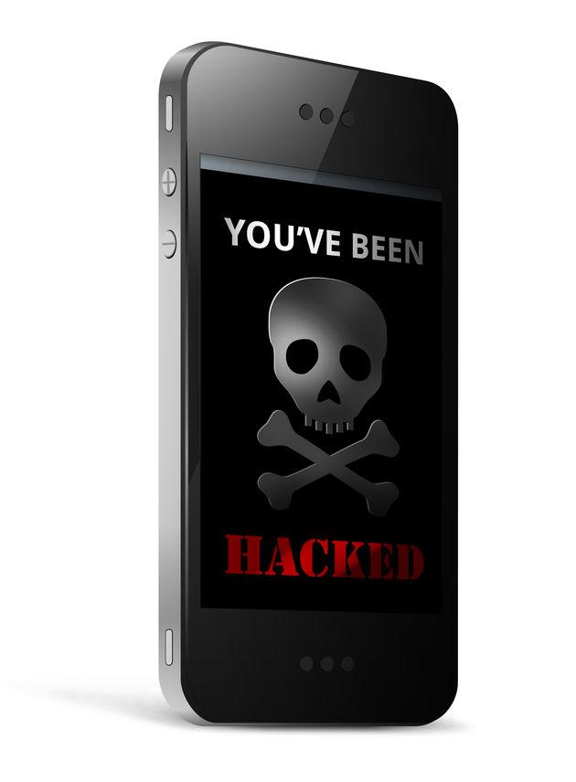 Safer Internet Day: Mens is de zwakste schakel als het gaat om security
