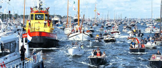 sail_amsterdam