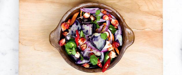 salade-ubereats