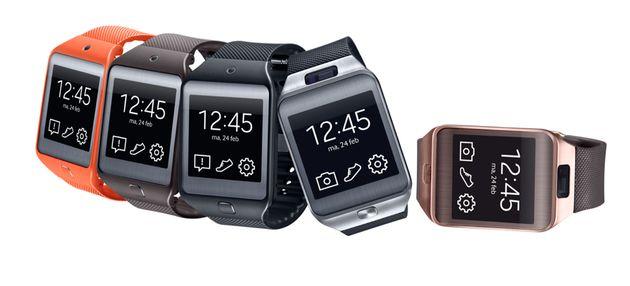 Samsung App Developer Challenge ook in Nederland