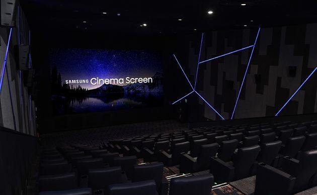 Samsung-Cinema-LED-Screen4