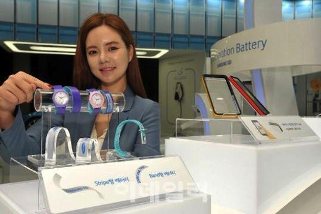 Samsung-Flex-Accu