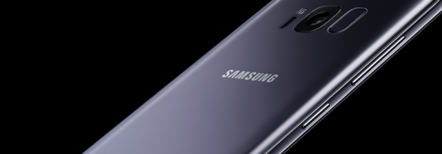 Samsung_Galaxy_S8_security