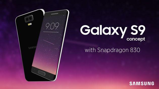 Samsung-Galaxy-S9-concept-3
