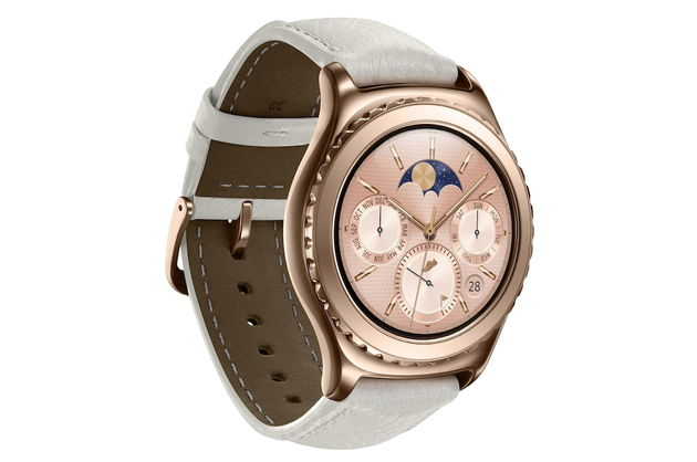 Samsung-Gear-S2-classic_Rosegold_Lside