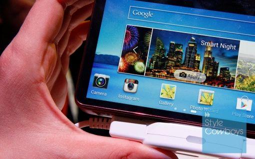 Samsung IFA 184