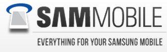 Samsung komt in februari 2014 met 'monster tablet' 14,2 inch