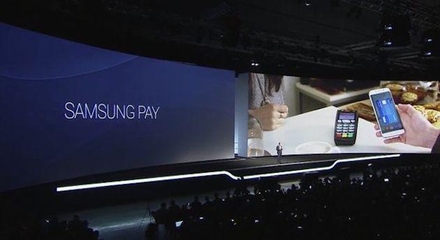 samsung_pay