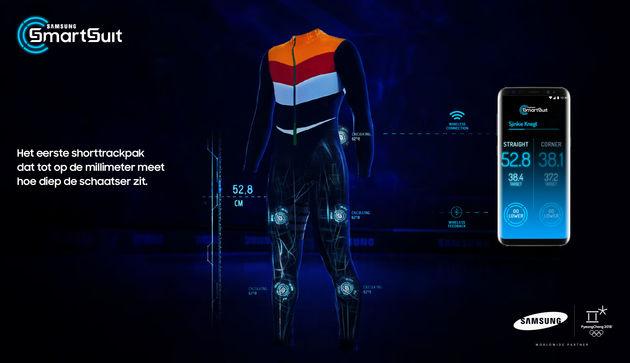 samsung-smartsuit-schaatspak