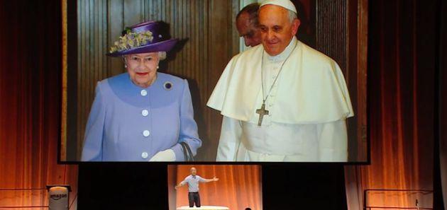 ALS_Ice_Bucket_Challenge_Pope
