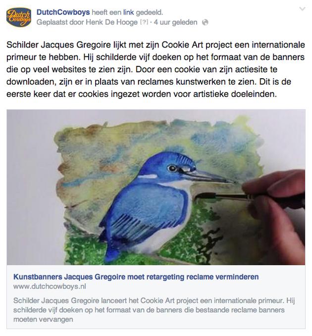 Facebook_update