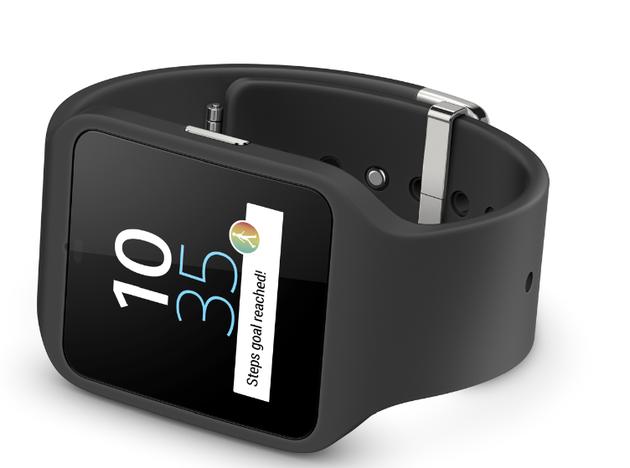Sony_Smartwatch_3