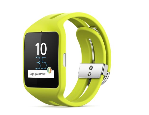 Sony_Smartwatch_3_lime