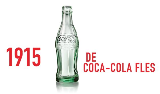 coca_cola_100_jaar_1915