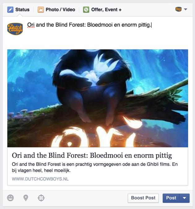 FB-DC