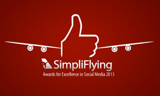 Schiphol verkozen tot 'sociaalste' luchthaven ter wereld