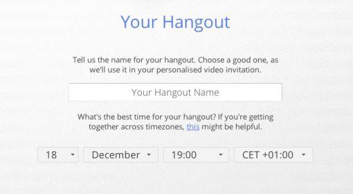 Screen Shot 2012-12-18 at 11.06.30 AM