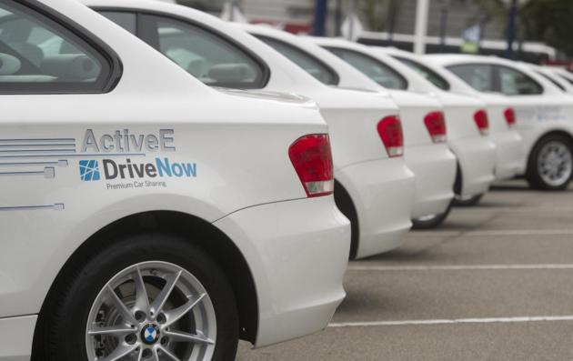 BMW_Drive-Now