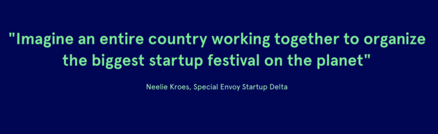 Startup_Fest_Neelie_Kroes