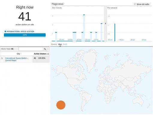Screenshot 2013-04-01 at 9.36.10 AM