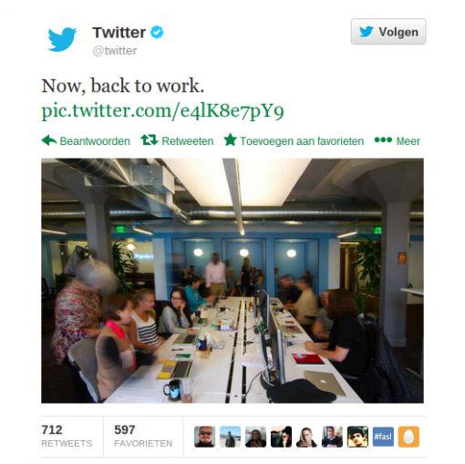 Screenshot 2013-09-13 at 08.10.30